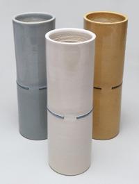 flower-vase-4