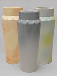 flower-vase-6
