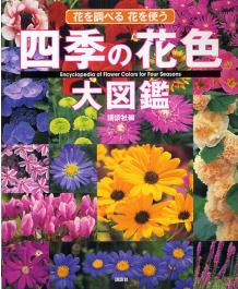 publication-15