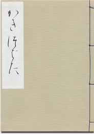 publication-7